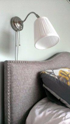 materace, łóżka i meble