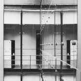 Szkło w budownictwie