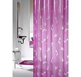 zasłony prysznicowe