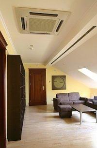 urządzenia do klimatyzacji od Klima-Top