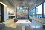 biuro loft