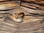 meble z dobrego drewna