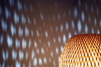 lampa, oświetlenie