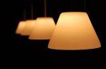oświetlenie, lampy