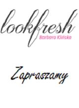 lookfreesh - aranżacje wnętrz