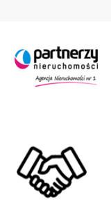 partnerzy.pl
