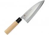 noże japońskie