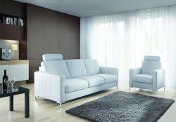 W salonie i w biurze – wygodna przestrzeń do pracy