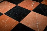 Inspiracje we wnętrzu: odcienie Florencji